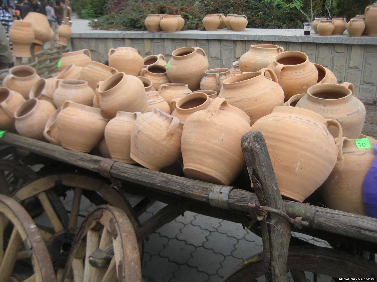 нардные умельцы молдовы