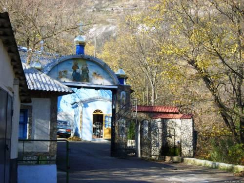 Курс валют в молдове сегодня