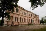 Музеи Молдовы