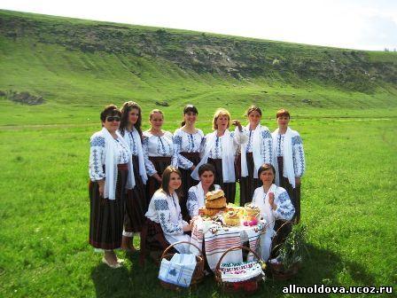 Фестиваль в Долмуджень