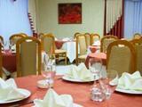 Молдова Кишинев гостиницы