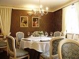 Молдова Кишинев гостинницы