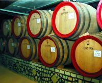 Вино Молдовы