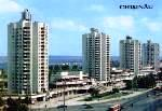 Молдова Кишинев