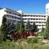 Санатории в Молдове